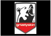 Grizzlyskin